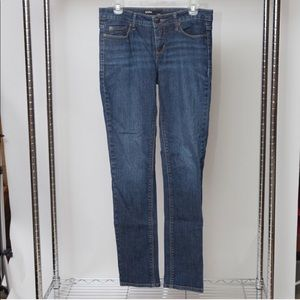 BDG Skinny Jeans sz 29